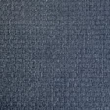 Levi Wallcovering by Innovations