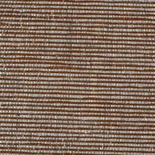Chocolate Wallcovering by Innovations