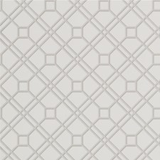 Dove Wallcovering by G P & J Baker