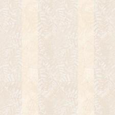 Areca Wallcovering by Innovations