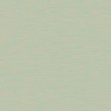 Pale Sea Foam Green/Pale Olive Brown/Soft Smoky Smudges Botanical Wallcovering by York