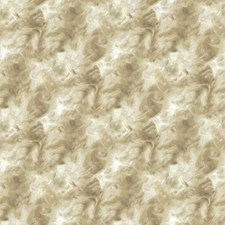 Gold Metallic Novelty Wallcovering by York