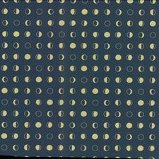 CE3932 Lunar by York