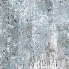Holly Blue Wallcovering by Innovations