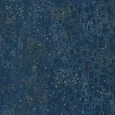 CI2321 Gilded Confetti by York