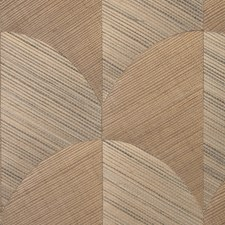 Marley Wallcovering by Innovations