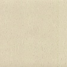 CL1853 Vertical Weave by York
