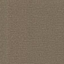 CL1866 Modern Linen by York