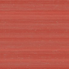 Rosso Wallcovering by Scalamandre Wallpaper