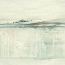 CM3302 Coastal Impressions by York
