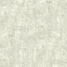 CM3364 Sea Mist Texture by York