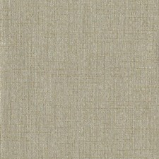 Taupe/Gold Weaves Wallcovering by York