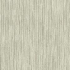 COD0511N Tuck Stripe by York