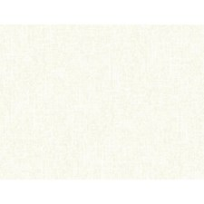 Winter White/Linen Wall Décor Wallcovering by York