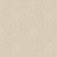 Cream/Beige/Grey Textures Wallcovering by York