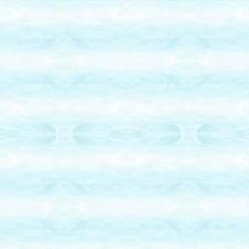 DI0957 Disney The Little Mermaid Swim by York