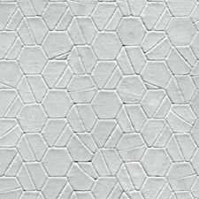 DI4778 Tiled Hexagon by York