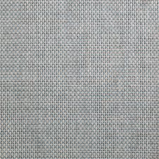 Purity Wallcovering by Innovations