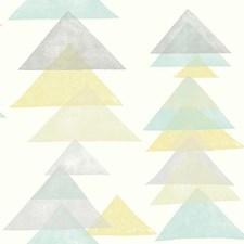 DW2342 Triangles by York