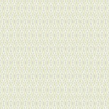Cream/Graphite Grey/Tan Geometrics Wallcovering by York