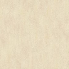 Pale Silver/Light Pink/Ecru Textures Wallcovering by York