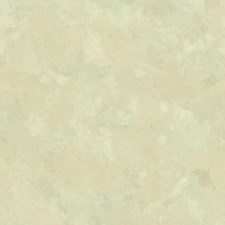 Aqua/Cream/Beige Pearlescent Wallcovering by York