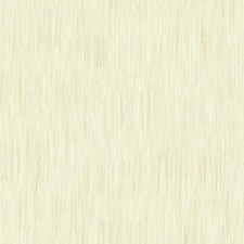 Golden Pearl/Pale Grey/Beige Stripes Wallcovering by York