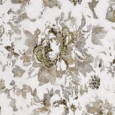 Avita Wallcovering by Innovations