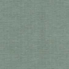 ET4063 Weave W/ Pinstripe by York