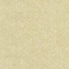 ET4115 Fabric Chevron by York