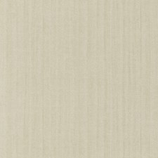 Parchment Wallcovering by Threads