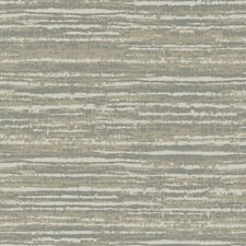 Pebble Wallcovering by Threads