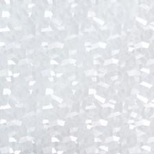 FAB10329 Mikado Static Window Film by Brewster