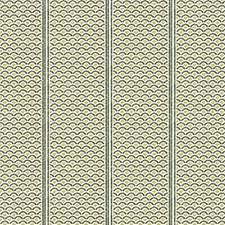FB1455 Japanese Panels by York