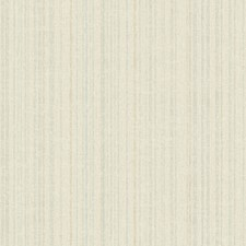 Flax/Taupe/Sea Glass Green Stripe Wallcovering by York