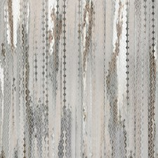Tabby Wallcovering by Innovations