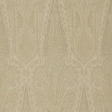 Sand Wallcovering by Mulberry Home