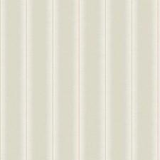 FL6532 Luminous Stripe by York
