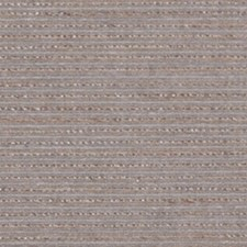 Doppio Wallcovering by Innovations