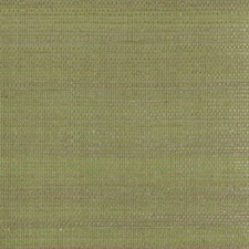 Tan/Yellow/Green Grasscloth Wallcovering by York
