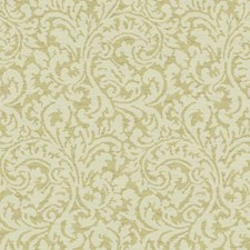 Light Tan/Cream Traditional Wallcovering by York