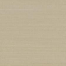 GL0501 Abaca Weave by York