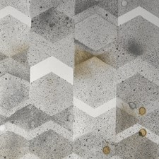 Swenett Wallcovering by Innovations