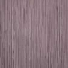 Salsola Wallcovering by Innovations