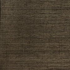 Obsidian Wallcovering by Groundworks
