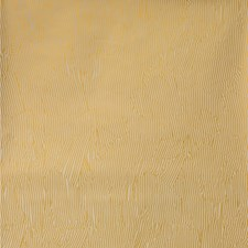 Linen/Gold Contemporary Wallcovering by Groundworks