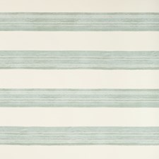 Ivory/Pool Contemporary Wallcovering by Groundworks