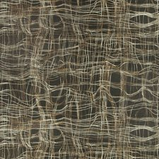 Raven Modern Wallcovering by Groundworks