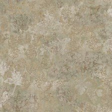 Beige/Tan/Russet Mottled Wallcovering by York