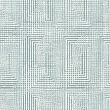 HO3321 Right Angle Weave by York